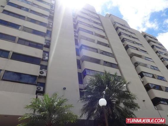 Apartamentos En Venta Ab La Mls #19-13455 -- 04122564657