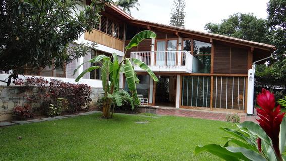 Casa En Venta Alta Florida Jf6 Mls20-4003