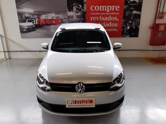 Volkswagen Fox Rock In Rio 1.6 Mi 8v Total Flex, Fle0529
