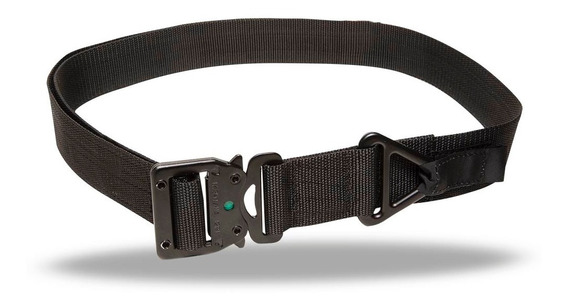 Cinturon Tactico Cobra Belt Sk7 By 707 Tactical Gear Inc.