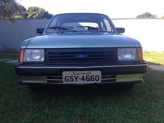 Chevrolet/gm Ñ Opala Dodge Maverick Caravan