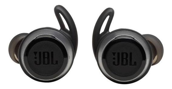 Jbl - Reflect Flow - Preto - Fone Bluetooth