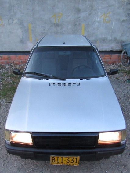 Fiat Premio Piu 1300