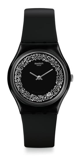Reloj Swatch Gb312 Sparklenigth