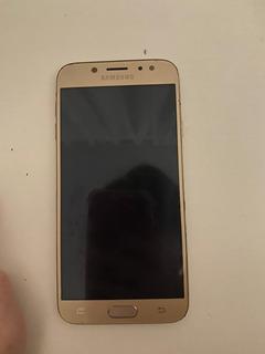 Celular Samsung Galaxy J7 Pro
