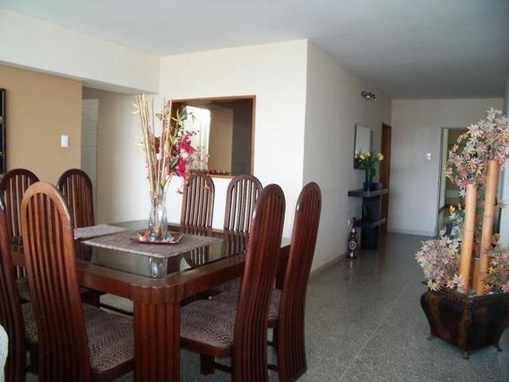 Apartamento En Venta Barquisimeto 20-5256 Ds