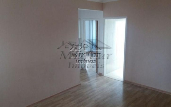Ref 165212 Apartamento No Bairro Do Jardim Sto Antonio - Osasco Sp - 165212