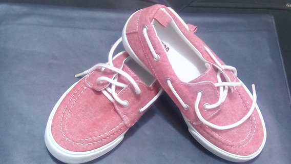 Zapatos Gymboree Para Niños. Tallas 12-13 (31-32)