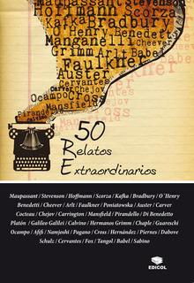 50 Relatos Extraordinarios