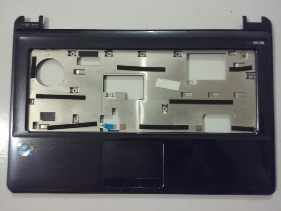 Carcaça Superior Asus A42f, Original, Leia Detalhe