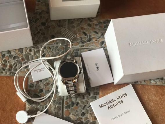 Smartwatch Mk