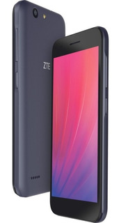 Celular Zte Blade A321 4g 5p Gr.