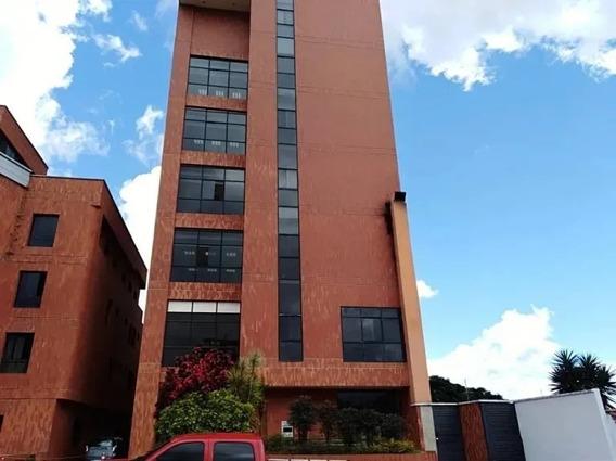Consultorio Centro Diagnóstico San Sebestián.