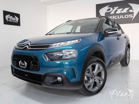 Citroën C4 C4 Cactus 1.6 Feel