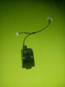 Botao Pawer Tv Samsung Un32j4300ag