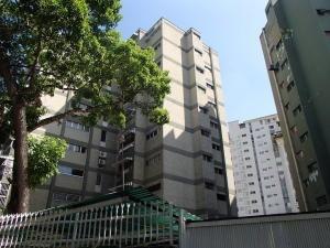 Apartamento En Venta Mls #16-18272 Renta House 0212/976.3579