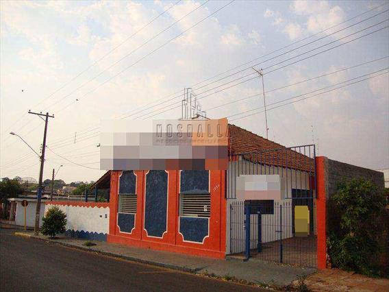 Sala, Centro, Jaboticabal - R$ 450.000,00, 0m² - Codigo: 348900 - A348900