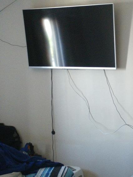 Tv Sony Bravia 50 Polegadas Kdl50w805