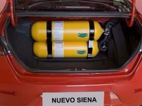 Fiat Siena 1.4 0km 2018 - Anticipo $ 30.000 O Tu Usado - X1