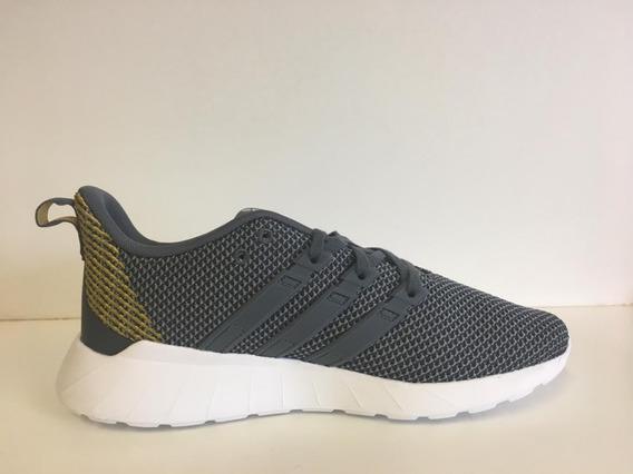 Tenis adidas Questar Flow,importado,training,novo,na Caixa
