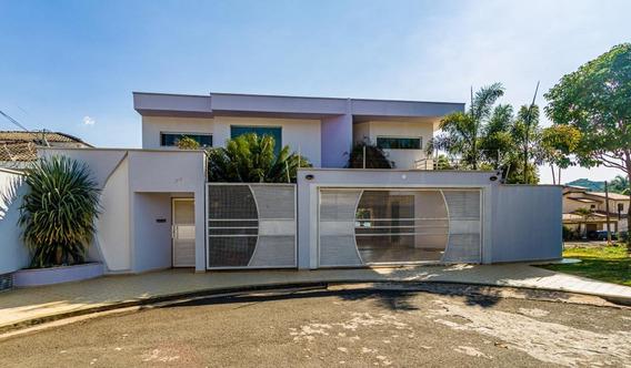 Casa - Ref: V136719
