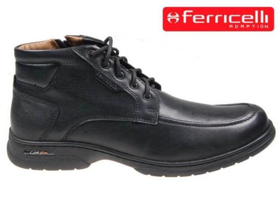 Bota Ferricelli Fre51620 Fre51620