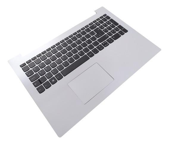 Base Superior Lenovo Ideapad 320-15isk Ap18c000400 5s50r0622