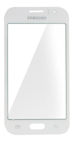 Mica Samsung Galaxy J1 J100 J120  Originales
