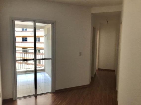 Apartamento - Parque Taboão - 3 Dormitórios Daapfi33434