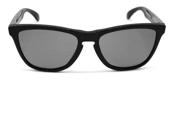 Oculos Oakley Frogskins 24-306 Original