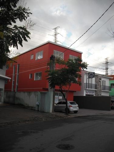 Imagem 1 de 15 de Loja E Salas - 360