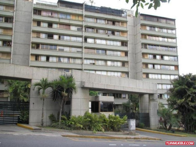 Apartamentos En Venta - La Tahona - 17-12739 - Rah Samanes