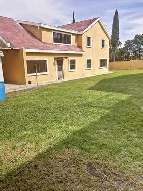 Casa En Renta En Ciudad Bugambilia