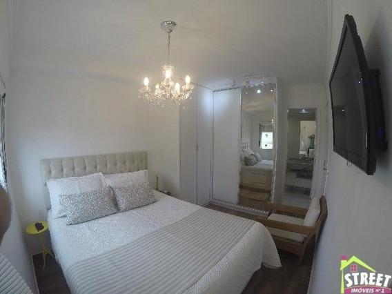 Apartamento - Ap00202 - 34326480