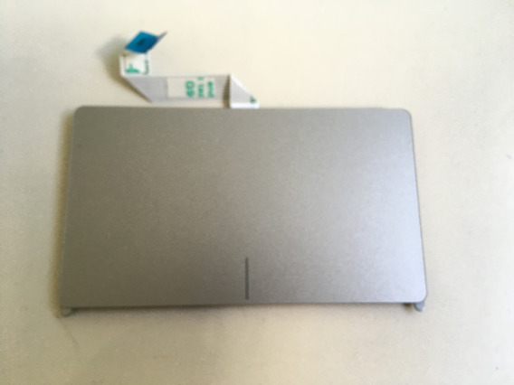 Touchpad + Flat Dell Inspiron 11 3147 3148 920-002798