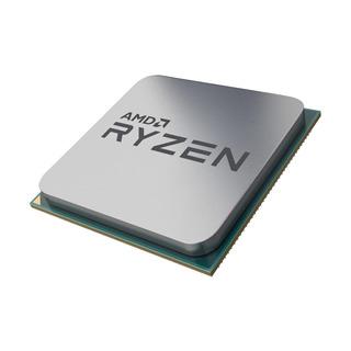 Procesador Amd Ryzen 3 2200g 3.7 Ghz Radeon Vega 8 Am4 New