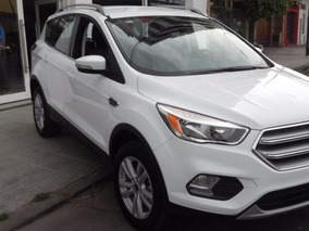 Ford Kuga Sel 2.0 At 4x2 Viel Automotores