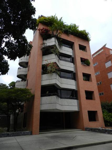 Apartamentos En Venta Mls #19-11925 Ana Camero