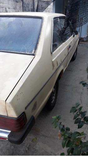 Imagem 1 de 5 de Ford Corcel.2