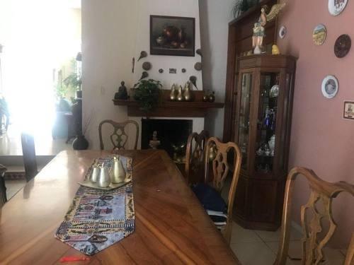 Casa En Arboledas