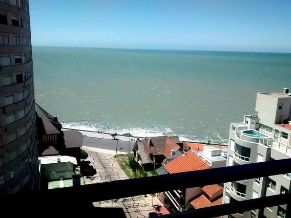 Semanas En Tiempo Compartido Club Sol Mar Del Plata