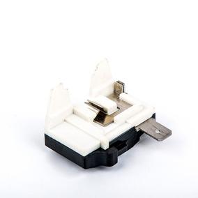 Rele Térmico 127v Cadence Compatível Com Beb200-201