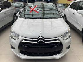 Citroën Ds4 1.6 Thp 5p