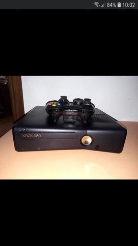 Imagen 1 de 6 de Xbox 360