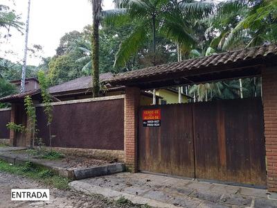 Casa Em Penedo, 2 Suites, 3 Quartos