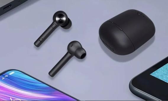 Bluedio Hi Fone Bluetooth 5.0 Pronta Entrega (no Brasil)