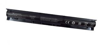 Bateria Hp Probook 450 G3 455 G3 470 G3 15-q Generica 805294