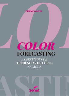 Color Forecasting - Senac Sp