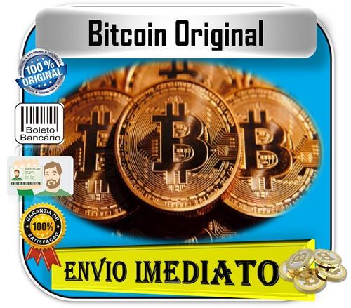 asmens bitcoin brokeris