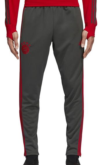 Pantalon adidas Futbol Bayern Munich Hombre Mi/rj
